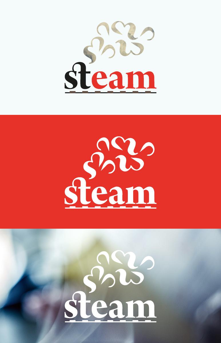 SteamLogo(3bckg)