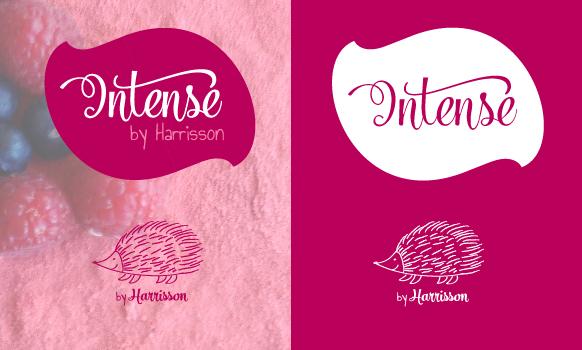 Portfolio_Intense_Logo-01