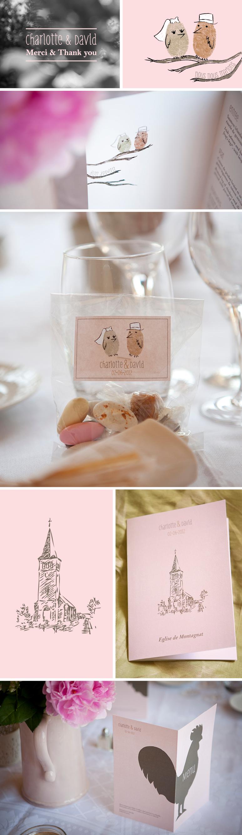 Wedding_VI_Portfolio