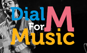 Dial M For Music