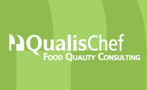 Food Quality Consulting