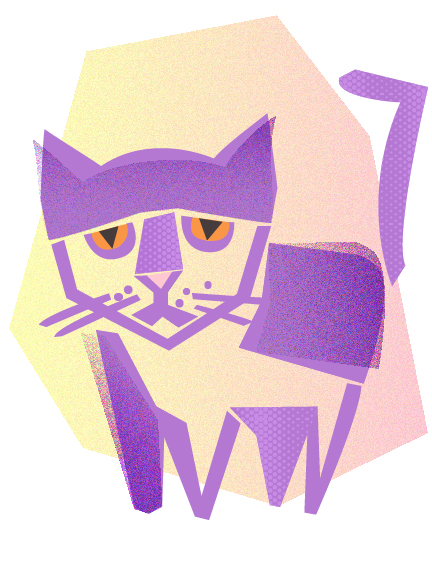 purplecats_illustration-01