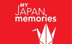 My Japan Memories